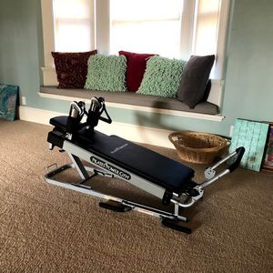 Pilates Power Gym for Sale in Redlands, CA