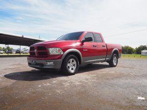 2009 Dodge Ram 1500 for Sale in Dallas, TX