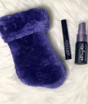 Urban Decay Christmas Gift Set ❄️ for Sale in Las Vegas, NV
