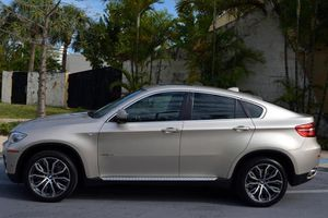2013 BMW X6 !!!LOW DOWN TAKE HOME for Sale in Miami, FL