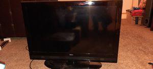 40 inch Seiki TV for Sale in Puyallup, WA