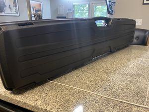 Creedmr hard storage case for Sale in Largo, FL