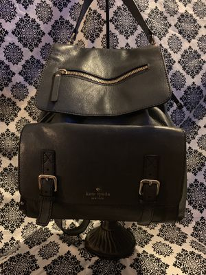 Kate spade backpack for Sale in Riverside, CA