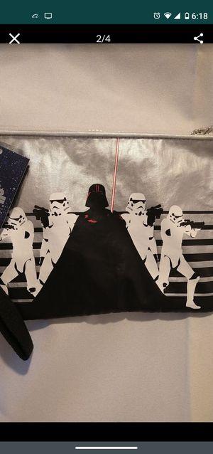 Kipling Star Wars bag for Sale in Pittsburgh, PA
