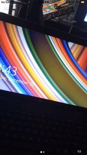 Windows 8 for Sale in Grand Rapids, MI