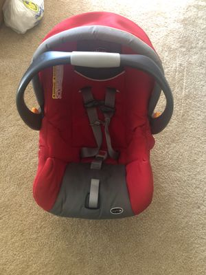 Car seats for Sale in Fort Washington, MD