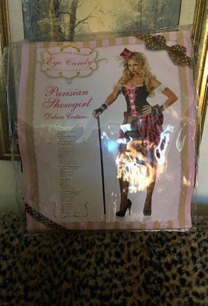 Halloween costume for Sale in Tacoma, WA