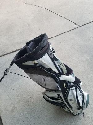 Callaway Golf Bag for Sale in Detroit, MI