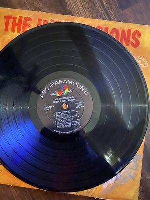 Album for Sale in Walton Hills, OH