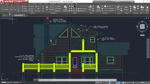 Autocad 2019 WITH lifetime license for Sale in Virginia Beach, VA