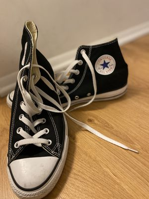 Converse for Sale in Gaithersburg, MD