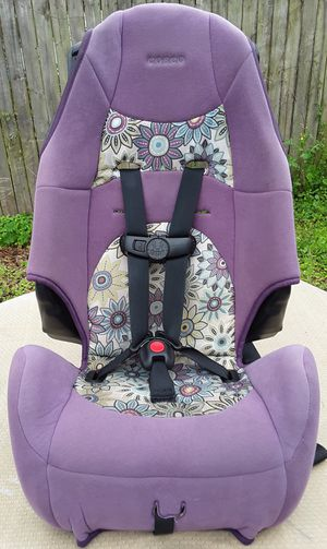 """Cosco """"Highback"""" Booster Seat for Sale in Jacksonville, FL"""