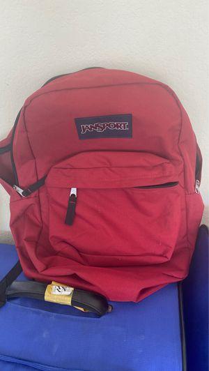 Jansport backpack for Sale in Killeen, TX