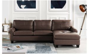 Futon sofa for Sale in Modesto, CA