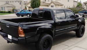 2007 Toyota Tacoma Very Nice for Sale in Montgomery, AL