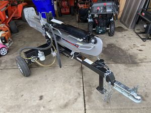 Log Splitter for Sale in Streetsboro, OH