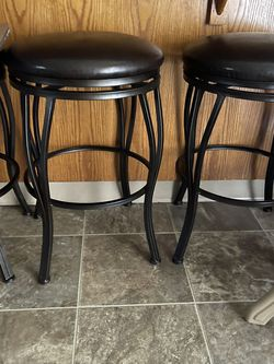 Bar Stools for Sale in Battle Ground,  WA