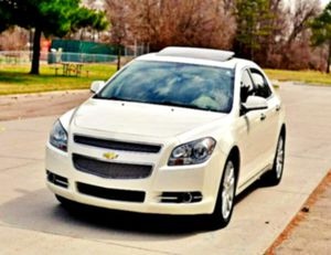 ~BEATS AUDIO~2O11 Chevrolet Malibu for Sale in Middle River, MD