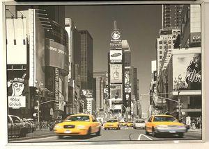 New York Wall Art for Sale in Gardena, CA