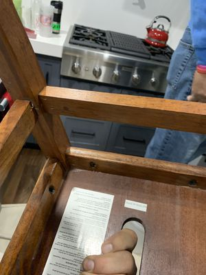 wood furniture restoration for Sale in Queens, NY