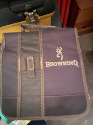 Freshwater fishing gear !! for Sale in Boston, MA