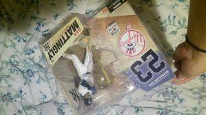 Don Mattingly NewYork Yankees for Sale in Phoenix, AZ