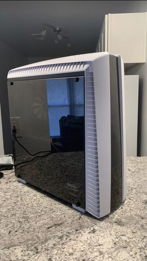 Gaming Computer i5 6600k GTX 1070 for Sale in Chesapeake, VA