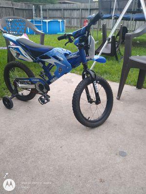 Kids bike for Sale in Spring, TX