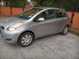 20009 Toyota Yaris miles 122 080 for Sale in Washington, DC