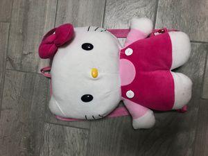Hello Kitty Backpack for Sale in La Habra, CA
