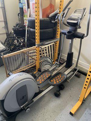 NordicTrack Elliptical Machine for Sale in Gilbert, AZ
