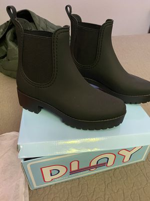 Jeffrey Campbell boots for Sale in Richmond, CA