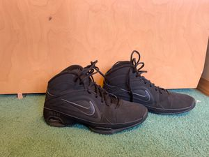 Nike basketball shoes for Sale in Olympia, WA