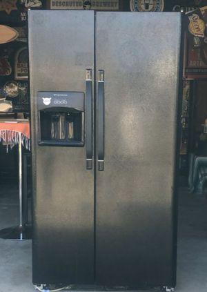 Refrigerator for Sale in Chula Vista, CA