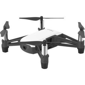 DJI Ryze Tello Drone for Sale in Battle Ground, WA