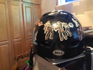 Kids Bike Helmet for Sale in Lafayette, LA