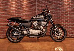 2009 Harley Davidson XR1200 for Sale in Miami Shores, FL