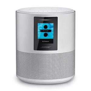 Bose Home Speaker 500 - Silver - BRAND NEW for Sale in Cranston, RI
