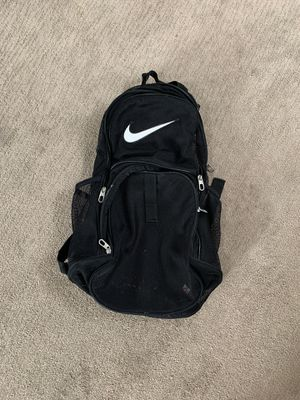 Nike mesh backpack for Sale in Walnut Creek, CA
