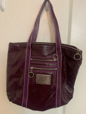 Coach Bag for Sale in Santee, CA