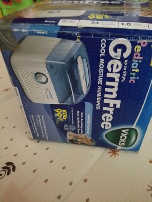 humidifier for Sale in North Kingstown, RI