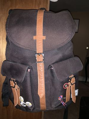 Herschel back pack for Sale in Everett, MA