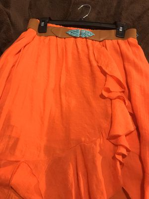 A. Byer juniors skirt for Sale in Sunbury, PA