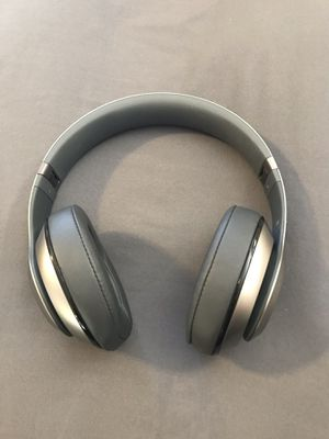 Beats studio 2 headphones for Sale in Solvang, CA