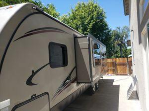 Travel Trailer Komfort for Sale in Linden, CA