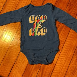 Baby Onesie for Sale in Lansdale, PA