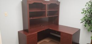 Office furniture for Sale in Austin, TX