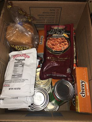 FREE FOOD for Sale in West Covina, CA