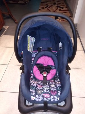 Car seat COSCO for Sale in Orlando, FL