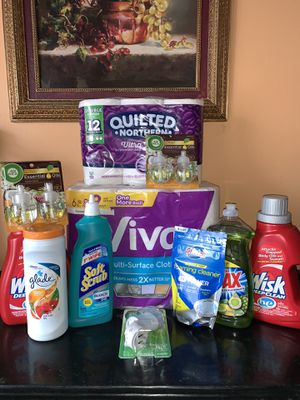 New Household Bundle for Sale in Kissimmee, FL